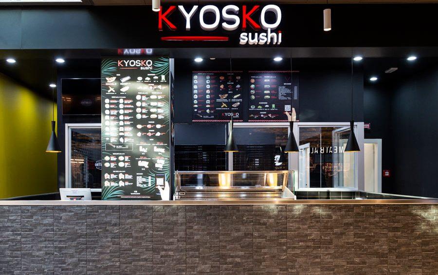 vetrina-kyosko-sushi