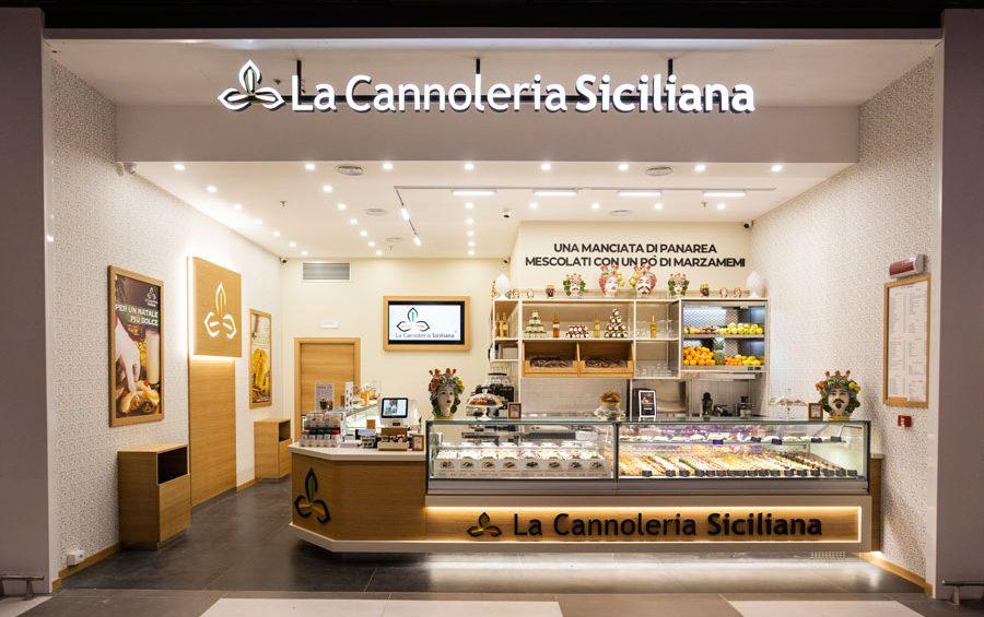 vetrina-la-cannoleria-siciliana