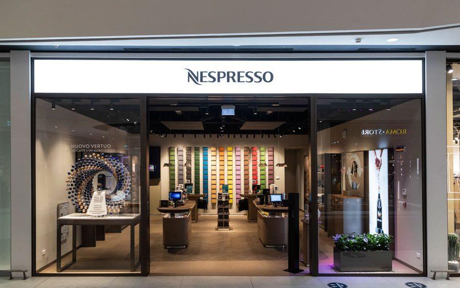 vetrina-nespresso