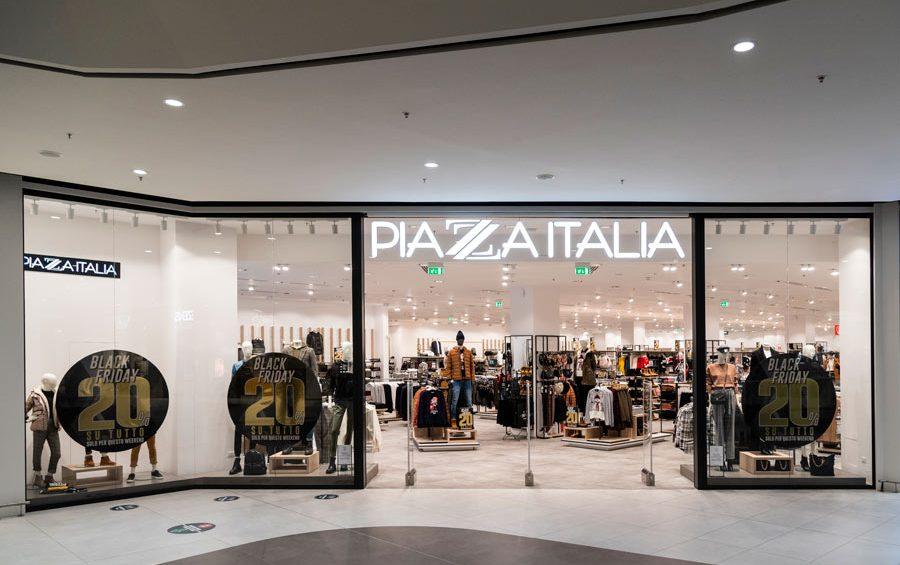 vetrina-piazza-italia