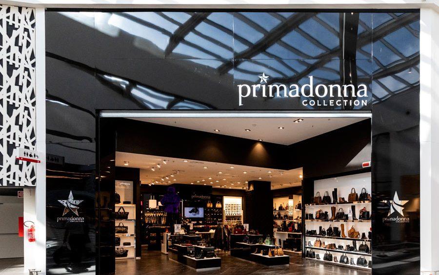 vetrina-primadonna-collection