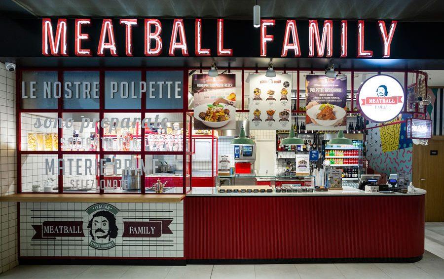 vetrina-the-meatball-family