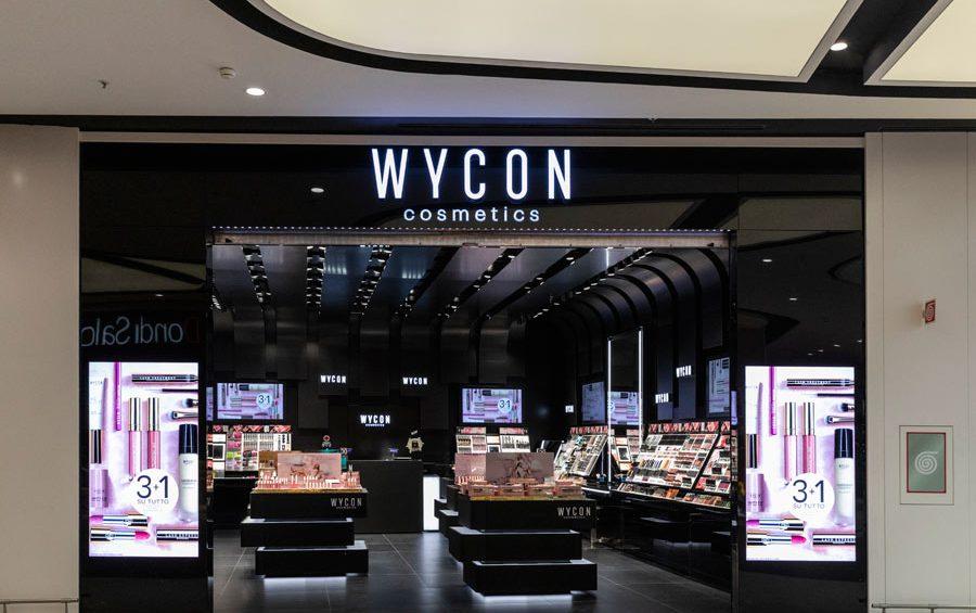 vetrina-wycon-cosmetics
