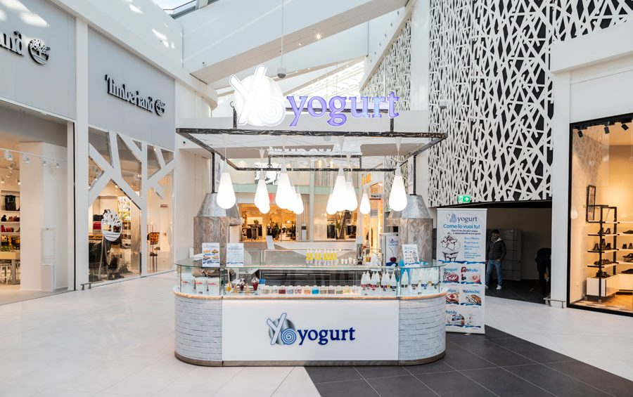 vetrina-yoyogurt